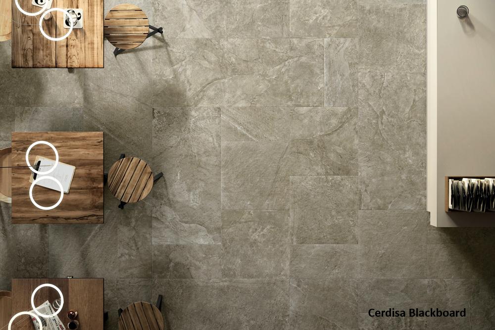 Cerdisa Balck Board02